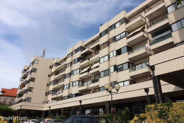 Apartamento T2+1 - Ribeirão - Vila Nova de Famalicão