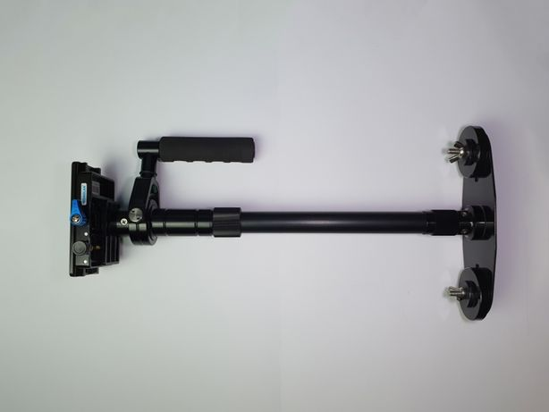 Gimbal Steadycam Wondlan