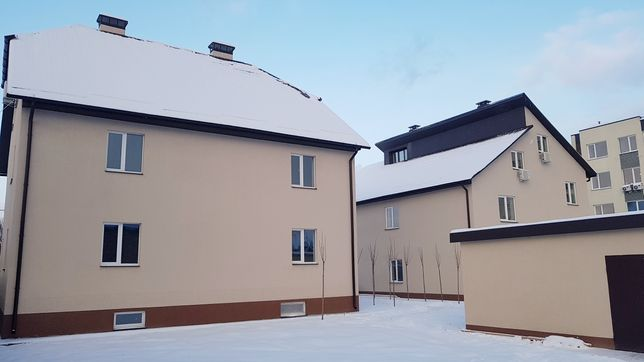 Студио + спальня. Квартира с новым ремонтом в новом доме с документами