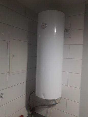 Bojler elektryczny 80 L
