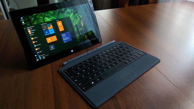 Планшет Microsoft Surface Pro 2 Core i5 / 64GB / 4GB Windows 10