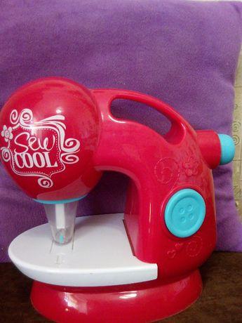 Швейная машинка Sew Cool