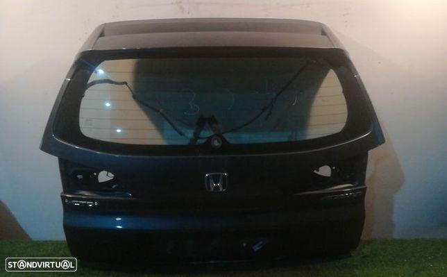 Mala Honda Accord Vii Tourer (Cm, Cn)