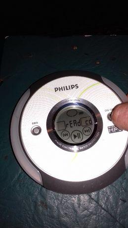 Плазменный LG 42pc3rv philips exp 2581
