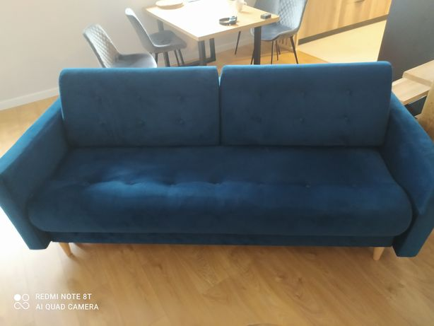 kanapa bjorn 3 osobowa
