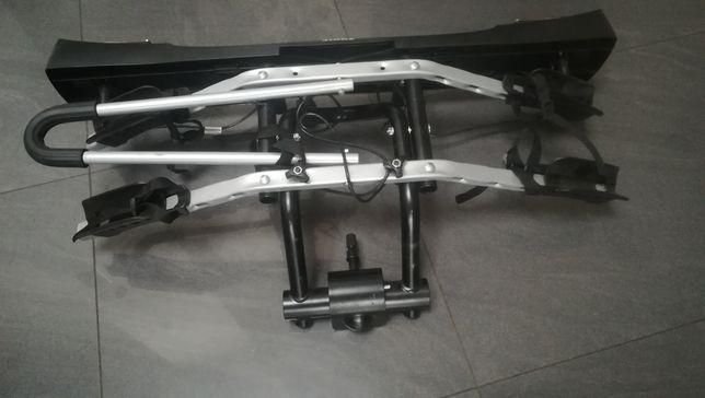 Thule bagażnik na 2,3,4 rowery. Nowy 9502