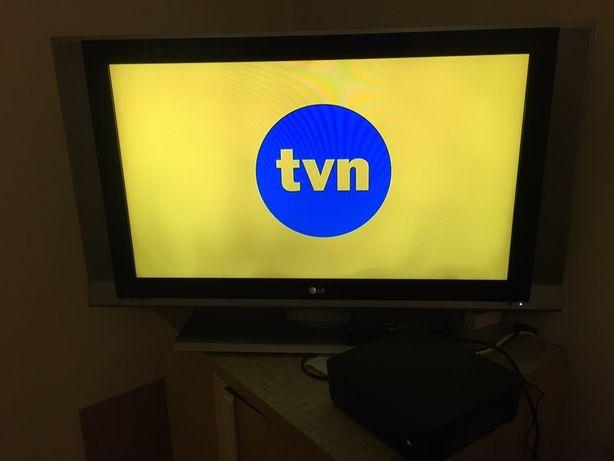 Tv LG 37 cali LG