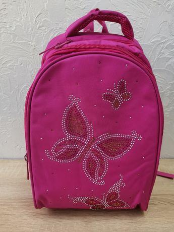 Шкільний рюкзак. Ортопедичний Школьный рюкзак