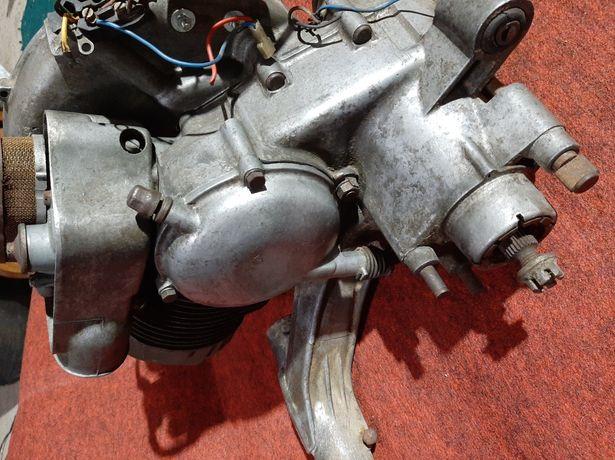 Motor VESPA 150cc