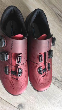 Shimano buty mtb sh-xc701 Nowa cena