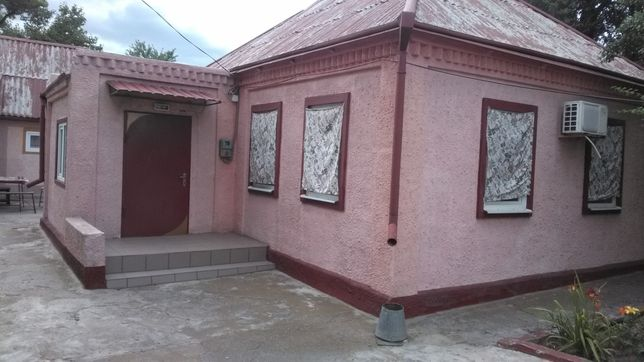 Продам будинок Хутірське