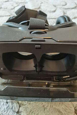 Óculos para ver em 3D