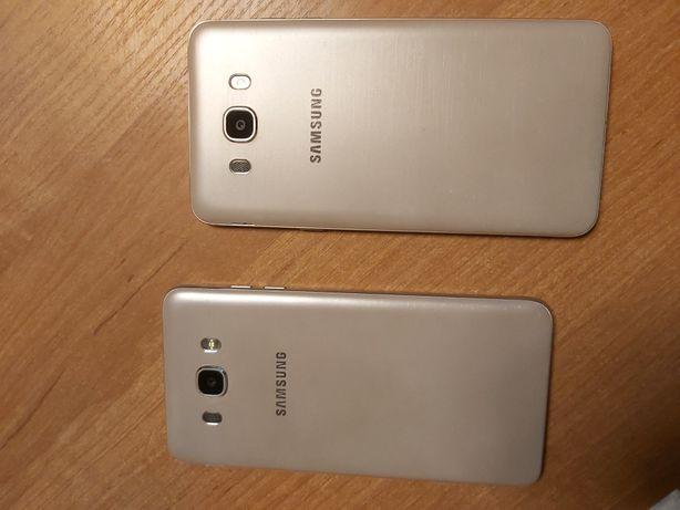 Samsung j7 2016 galakxy