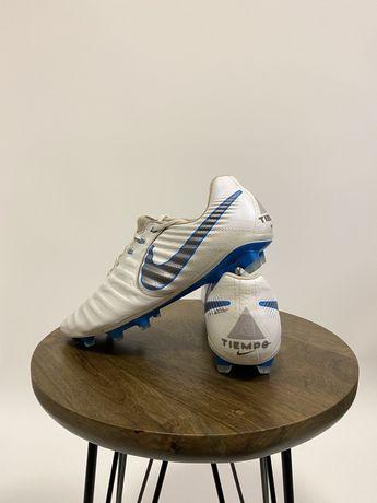 Korki Nike Tiempo Legend 7 ELITE FG Profeski