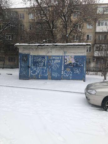м. харків, вул. героїв праці, буд. 48-б   нежитлові приміщення №1, №2
