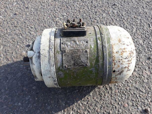 Электродвигатель типа АОЛБ-2