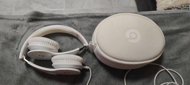Beats Áudio HD Solo