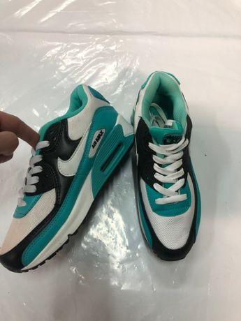 Nike Air Max 90 BUTY sportowe Mega WYPRZEDAŻ 36-38!!!