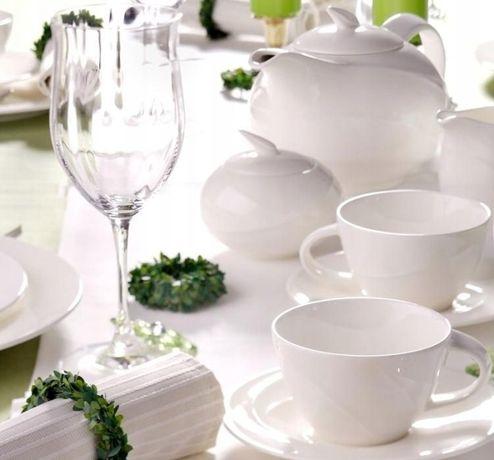 Villa Italia zestaw do kawy lub herbaty OKAZJA