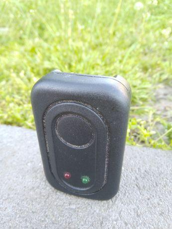 Юсб,адаптер мп3, мп4 для передачи смс фото