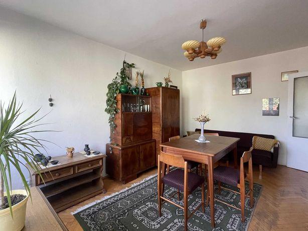 Przytulne mieszkanie na Lwowskiej