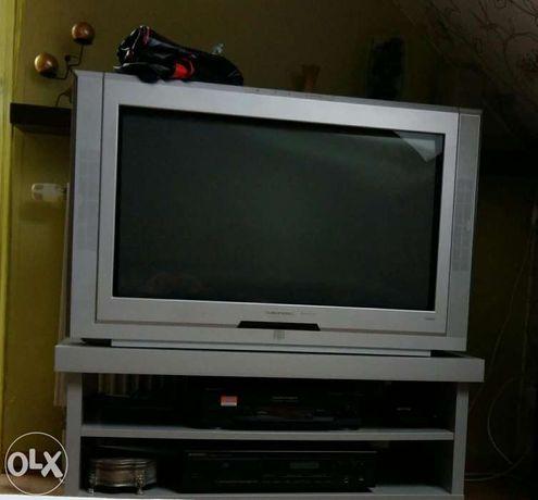 Telewizor Grundig 32 cale