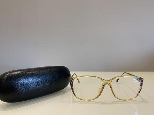 Очки с футляром, оправа для линз с диоптриями