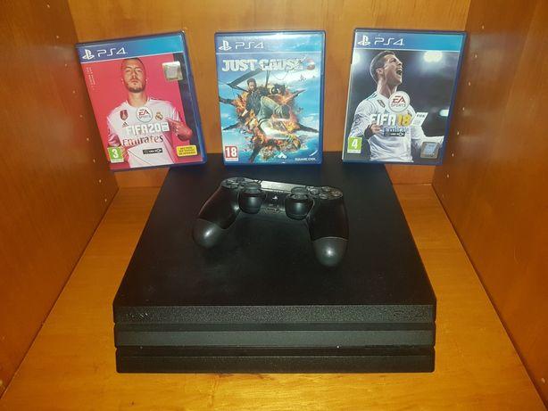 Playstation4 PRO