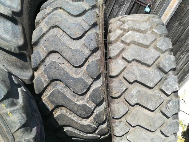 17.5r25 Michelin 17.5-25