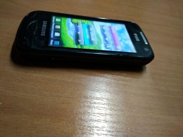 Телефон Samsung самсунг