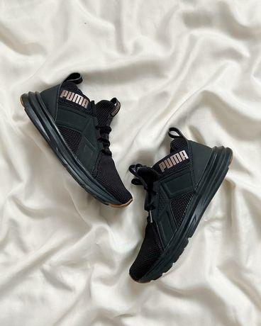 Оригінальні кросівки Puma