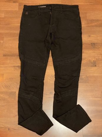 G-Star RAW, jeansy 32/34, okazja