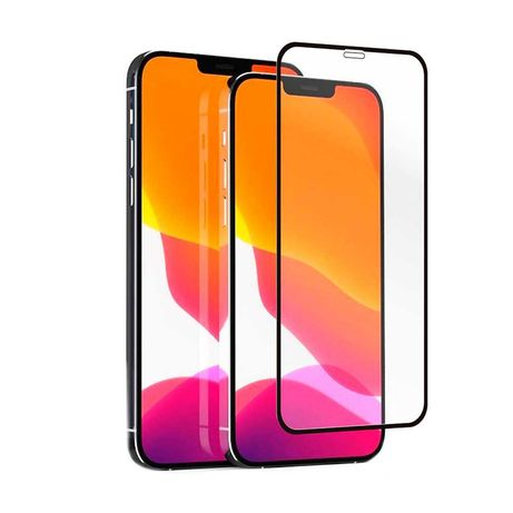 szkło hartowane 3st dla iPhone'a 6-12pro