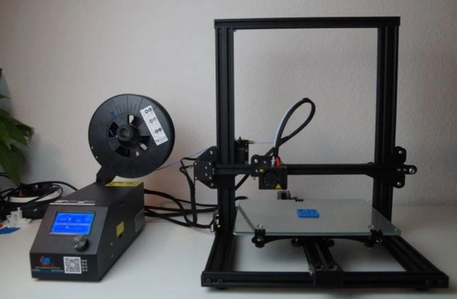 Creality 3D® CR-10 Mini