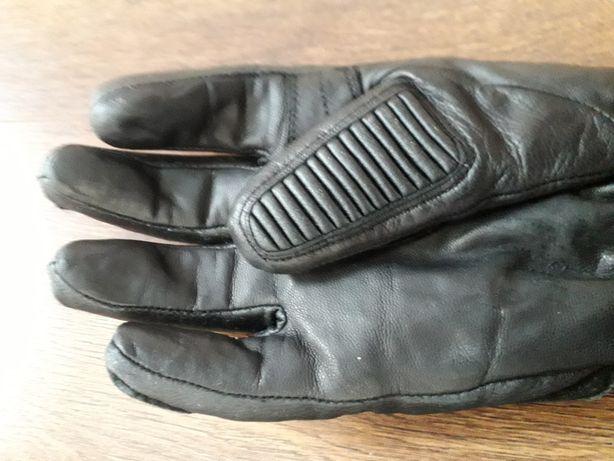 Вело мото перчатки рукавиці варежки