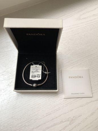 Браслет Pandora 17