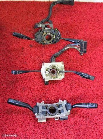 Comutador Luzes e Escovas Toyota Hiace LH51 / LH102 / LK11 84-06