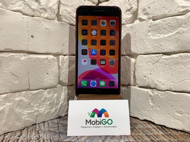 Apple iPhone 8 Plus 64Gb Red. Neverlock. Рассрочка, Обмен, Гарантия