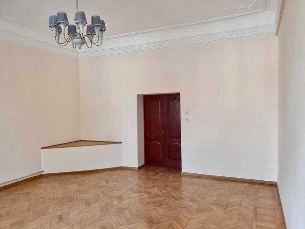 Базарная/Осипова. Продам 2-х комнатную квартиру с Евроремонтом