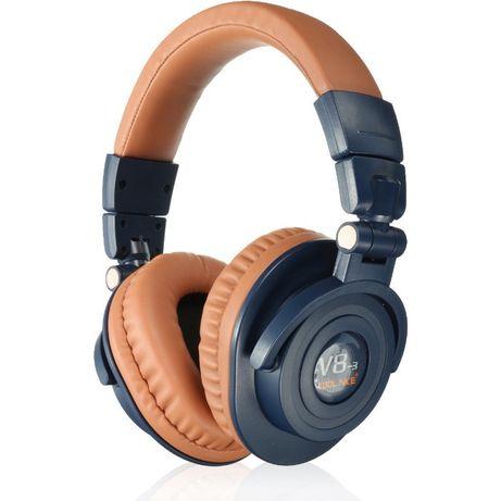 Headphones wireless Bluetooth auscultadores sem fio