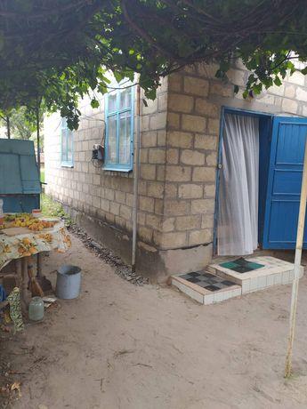 Продам жилой, газифицированный дом в с. Боровая