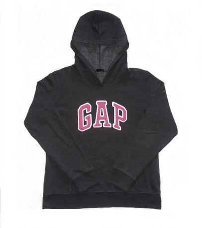 Худі GAP big logo