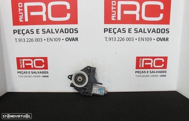 Motor Elevador Vidro Volvo V60