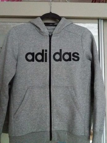 Bluza Adidas !!!