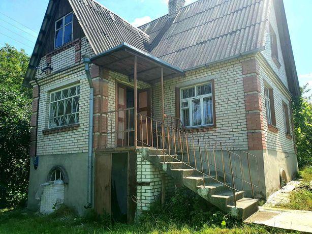 Продам будинок в Городищі