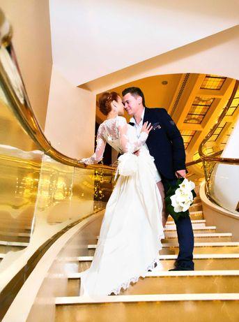 от 2500 грн свадебный фотограф в Киеве фотограф на свадьбу Киев