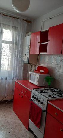 Здам 2 кімнати у 3 кімн.квартирі в новому районі для 2 дівчат студенто