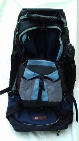 Mochila   Backpack Px Sport Gear