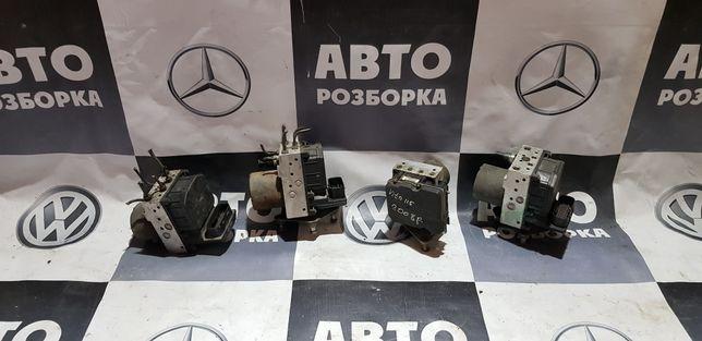 ABS АБС Mercedes Vito 639 2004-2009р.