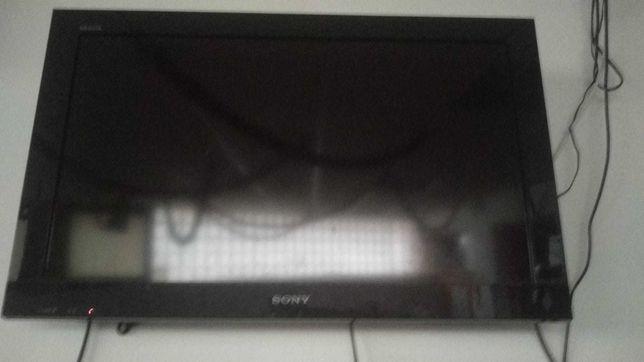 TV LCD Sony KLV-30HR3